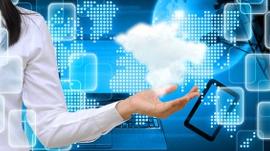Cloud-based-Applications-m