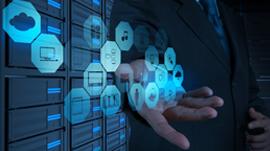 Databases-m