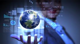 web-application-management-m